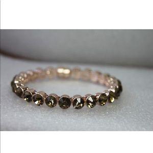 New Plunder Myrdle Bracelet